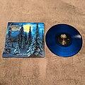 Nokturnal Mortum - Tape / Vinyl / CD / Recording etc - Nokturnal Mortum - Lunar Poetry vinyl
