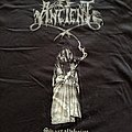 Ancient - Messe des Morts t-shirt