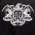 Thy Serpent - TShirt or Longsleeve - KVLT t-shirt