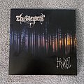 Thy Serpent / Ash Pool 7 inch split