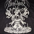 Demoncy - TShirt or Longsleeve - Demoncy - Joined in Darkness t-shirt
