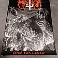 Marduk - Opus Nocturne poster