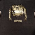 Kroda - Pathways of Fate t-shirt