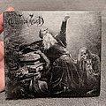 Ewiges Reich - Tape / Vinyl / CD / Recording etc - Ewiges Reich - ...nur frei bei Nacht digipack CD
