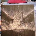 Warloghe - Tape / Vinyl / CD / Recording etc - Warloghe - Womb of Pestilence vinyl