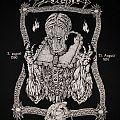 Tormentor - Elizabeth Bathory t-shirt