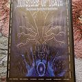 """Monsters of Death: The """"ultimate"""" Death Metal DVD compilation"""