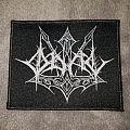 Odal logo patch