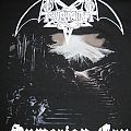 "Tiamat ""Sumerian Cry"" shirt"