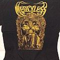 Mercyless - TShirt or Longsleeve - Mercyless shirt