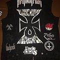 doom battle vest 2