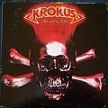 Krokus-Headhunter-front cover.jpg
