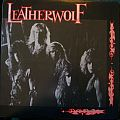 Leatherwolf-Leatherwolf(Island)-front cover.jpg