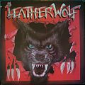 Leatherwolf-Leatherwolf(Tropical)-front cover.jpg