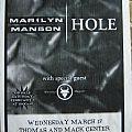 Marilyn Manson concert.jpg