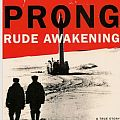 Prong - Other Collectable - Prong Rude Awakening promo postcard
