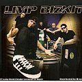 limp bizkit 2001.jpg
