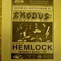magazine ad-exodus 1997.jpg