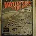 magazine ad-motley crue 1997.jpg