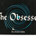 the obsessed-the church within-1994.jpg