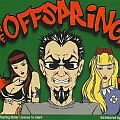 the offspring 2001.jpg