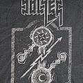 Bölzer - Lightning Shirt