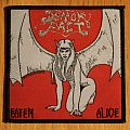 Demon Pact - Eaten Alive Patch