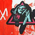 Uncle Acid and the Deadbeats - Poison Apple Patch