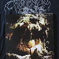 Wolves in the Throne Room - Celestial Lineage LP