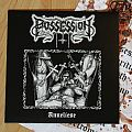 Possession - Anneliese EP