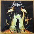 Nifelheim - Envoy of Lucifer LP Tape / Vinyl / CD / Recording etc
