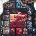 Battle Jacket only Death Metal Update !