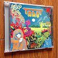 Tarot--the warrior's spell compilation cd Tape / Vinyl / CD / Recording etc