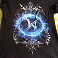 Wintersun Time tour 2013 TShirt or Longsleeve
