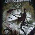 Blind Guardian shirt