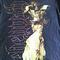 Behemoth shirt