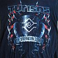 Turisas The Varangian Guard shirt