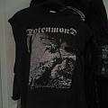 Totenmond Shirt