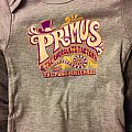 Primus - Other Collectable - Primus and the chocolate factory baby jumper
