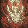 California deathfest II longsleeve t-shirt oakland 2016