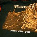 Finntroll-Jaktens Tid TShirt or Longsleeve