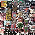 Morbid Angel - Patch - Extreme Patch For Extreme People