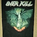 Over Kill - Patch - Over Kill Backpatch