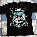 Slayer - TShirt or Longsleeve - Slayer T Shirt