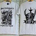 Bolt Thrower - TShirt or Longsleeve - Bolt Thrower T-Shirt