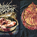 Cattle Decapitation - Medium Rarities Shirt