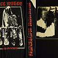 Bell Witch - Mirror Reaper LS TShirt or Longsleeve