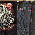 Cattle Decapitation - BullshIT TShirt or Longsleeve