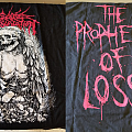 Cattle Decapitation - Prophets of Loss TShirt or Longsleeve