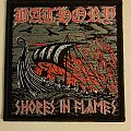 Bathory - Shores in Flames  Patch